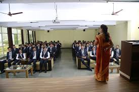 ISMR PUNE Reviews on Placements, Faculty and Facilities