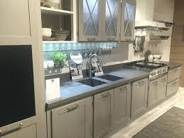 kitchen cabinet led lighting. Kitchen Cabinets Led Lighting Lighted Upper The Most Under Cabinet Puts E