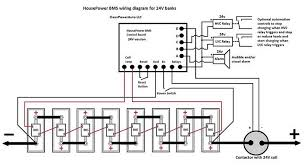 n electrical wiring diagram images wiring diagram as well headway lifepo4 battery pack as well bms wiring