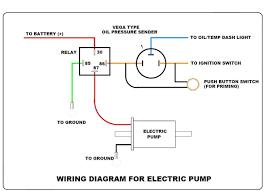 vega fuel pump wiring diagram wiring diagram meta re help electric fuel pump wiring wiring diagram show vega fuel pump wiring diagram