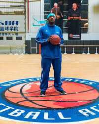 Albany Native Keith Graves talks about the high expectations for his  England girls basketball team - IssueWire