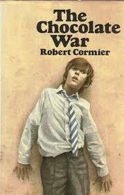 robert cormier heroes essay essay on heroes by robert cormier words marked by teachers