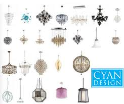 cyan design vendor highlight