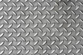 Metal Pattern Unique Bumpy Metal Pattern Stock Photo Picture And Royalty Free Image