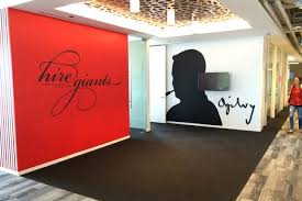 Group Ogilvy Office Of More Than 450 Offices In 120 Countries It Is A Part The WPP Group NASDAQ WPPGY Wwwwppcom For Information Visit Wwwogilvycom Ogilvy Office