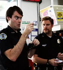Mottola Slater Rogen Comedy Michaels Superbad Movies Bill Hader Throwback Police Cops Greg • Theycallmesugartits Officer Film Seth