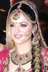 beauty parlour tips beauty tips in urdu in english in hindi in urdu for fair colour