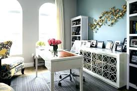office area rugs home office rug home office rugs rugs for home office home offices area office area rugs