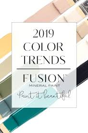 Fusion Mineral Paint Color Chart Cheerful Paint Color Chart For Home New Jersey House