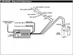 ford msd 6al related keywords ford msd 6al long tail keywords ford tfi msd 6al wiring diagram picture