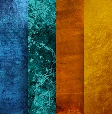 Free Textures For Photoshop Try Free Photoshop Textures Professional Free Texture Packs Photoshop