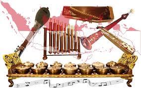 Gambar alat musik tradisional yogyakarta krumpyung. Musik Tradisional 6 Performing Arts Quiz Quizizz