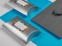 Philip Hazan Design Inc Philip Sung Design Associates Inc