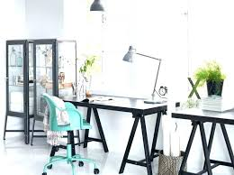 ikea furniture office. Ikea Furniture Desk Office Ideas Home  Of Goodly Creative Desks Workstations .