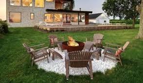 houzz patio furniture. End-of-Season Sale: Outdoor Seating Houzz Patio Furniture E