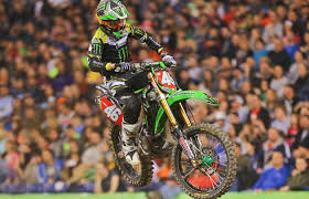 Dirt Bike Quotes Simple Top 48 Motocross And Supercross Quotes Of The Week
