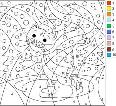 Small Picture 1023 best COLORING PAGES images on Pinterest