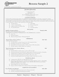 005 College Student Resume Template Word Ideas Templates New Free