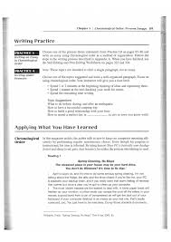 chronological order essay ppt essay writing chronological order reportz web fc com olymp ru best photos of resume template chronological