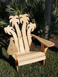 palm tree furniture. Contemporary Furniture Adirondack Chair  Palms Design To Palm Tree Furniture O