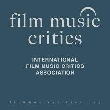 الرابطة الدولية لنقاد الموسيقى السينمائية