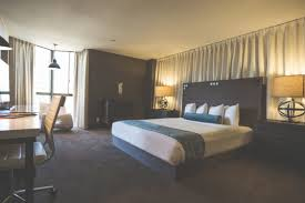 Hotel Furniture Whitney Peak Hotel Rooms Reno Suites Reno Accommodations