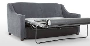 High End Sofa Beds 58 with High End Sofa Beds