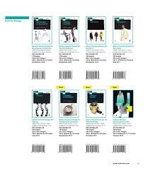 Basics Fashion Design 06 Knitwear Ava Publishing Fall 2012 Catalog By Bloomsbury Publishing