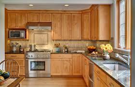 Modern Kitchen Paint Colors Ideas Simple Design Ideas