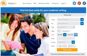 choose best professional writing service to buy an essay online essaybro com