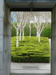 Small Picture 179 best Architecture Landscape images on Pinterest
