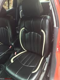 art leather seat covers unnamed jpg
