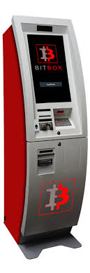 With atms in 43 states, we're the worlds leading bitcoin atm operator. Bitcoin Atm Business Bitcoin Atm Opportunity Bitbox
