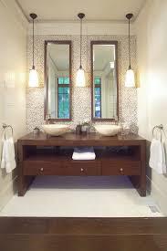 hanging bathroom vanity lights wall lights stunning contemporary bathroom lighting fixtures home remodel ideas