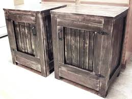 how to build rustic furniture. Diy Rustic Bedroom Furniture Cool Pallet Ideas For The . How To Build