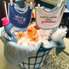 baby boy baby shower gift ideas ba boy shower gift ideas skiutahreservations printable