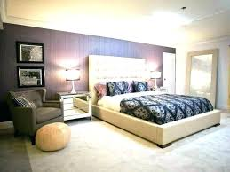 accent wall color combinations accent wall colors for bedroom accent wall color combinations bedroom plum headboard
