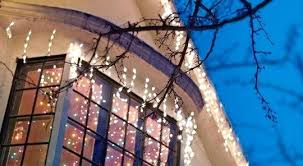 Top christmas light ideas indoor Hang Christmas Light Ideas For Windows Outdoor Holiday Lighting Bay Window Christmas Light Ideas Light Ideas Light Design Christmas Light Ideas For Windows Indoor Window Lights As Large Size