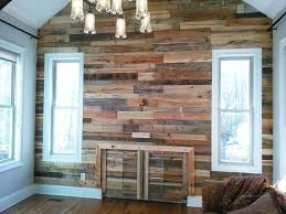 interesting wood interior wall paneling awesome interior wood cladding wooden d wall cladding wood plank walls ideas with interior wood cladding ideas