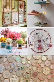 Small Picture Boho Home Unique Ideas DIY Fun Interior Inspiration Boho