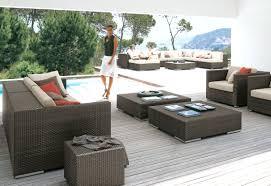 Patio Ideas  Dedon Garden Furniture Uk Dedon Outdoor Furniture Nz Dedon Outdoor Furniture Nz