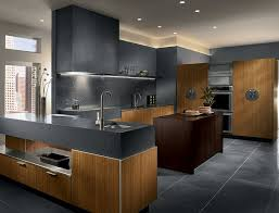 Wood Mode Cabinets Tips To Keep Your Wood Mode Cabinets Clean Cabinets Designs