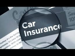 CAR INSURANCE QUOTES PA YouTube Delectable Car Insurance Quotes Pa