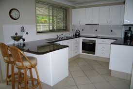 Granite Kitchen Benchtops Helensvale Qld 4212 Real Estate For Sale In Australia