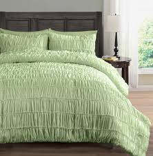 large size of nursery beddings mint green comforter with lime green twin comforter also hunter