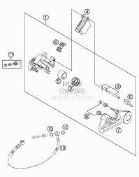 Ktm 1190 Adventure Wiring Diagram