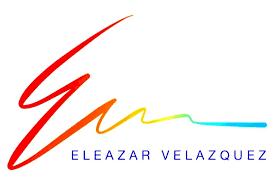 Eleazar Velazquez