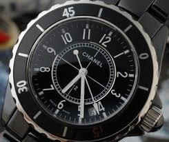 chanel j12 mens watch series black ceramic watch for 71 00 usd chanel j12 mens watch series black ceramic watch