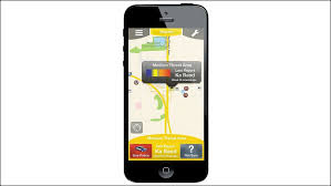 iphone 999999999999. real-time alerts, speed-limit info, and integration with escort radar-detector units. the app is available for ios 6.1 or later android 2.2 up. iphone 999999999999