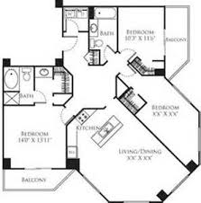 3 bedroom apartments for rent downtown denver. 3 bedroom apartments downtown denver on marvelous houses for rent in 2 loft